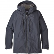 patagonia-powslayer-jacket-smolder-blue