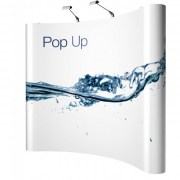 pop-up-exhibition-curve-700x700