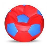 super-ball-gus-rosu-albastru.jpg